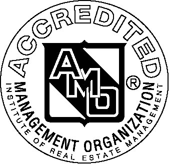 AMO Accredited Business